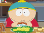 'South Park': 3D opening titles - video