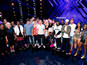 'X Factor': Gary picks final six groups