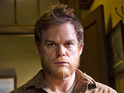 "Michael C Hall says Dexter fans speak to him about series finale ""all the time""."