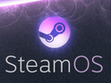 Valve clarifies that games it releases on SteamOS will be available on other platforms.
