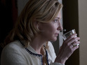In Woody Allen's latest, it's all about Cate Blanchett.