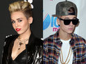 Find out which celebrity the public would like to see less coverage of.