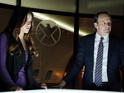 Jeph Loeb wants to launch more to series to air alongside Agents of SHIELD.