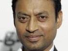 Irrfan Khan: 'I spend more than what I earn in Hollywood'