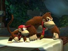 Donkey Kong Country: Tropical Freeze gets US release date