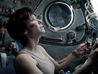 Golden Globes nominations 2014: Movies list in full