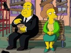 BPRD's Guy Davis gets Annie Award nomination for Simpsons opening