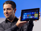 Surface Mini 'to feature Kinect integration'