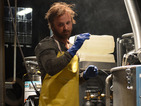 Breaking Bad's Aaron Paul won't rule out Better Call Saul cameo