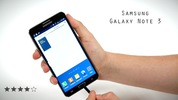 This week's best Games & Tech: Samsung Galaxy Note 3, F1 2013, GTA Online down