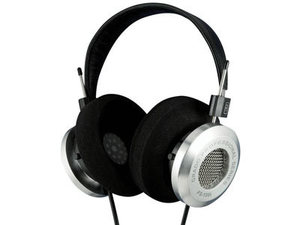 Grado PS1000 headphones