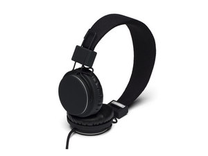 Urban Ears Plattan headphones.
