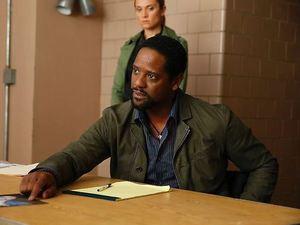 Ironside S01E01: 'Pilot'
