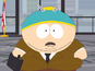 'South Park' returns to Comedy Central