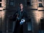 'I, Frankenstein' trailer debuts - watch