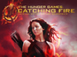 'Catching Fire' soundtrack review