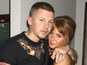 Professor Green 'mugged, later arrested'