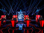 The Voice UK launches new series 3 app