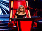 'Voice' Australia adds Kylie, will.i.am