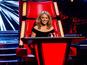 'Voice' Australia adds Kylie, will.i.am