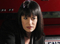 Paget Brewster back on 'Criminal Minds'