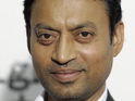 "Irrfan Khan tells Bollywood to stop being an ""item number""."
