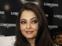 The filmmaker said Aishwarya would have to adapt her lifestyle for the role.