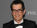 Ty Burrell, who plays Phil Dunphy, says keeping the show fresh is a challenge.