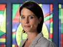 We chat to Heather Peace about tonight's Waterloo Road episode.