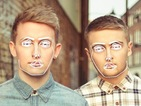 Disclosure and Sam Smith working on Mary J Blige's new album