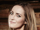 Made in Chelsea's Fran: 'Stevie and Stephanie have so much history'