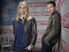 14 best and worst Homeland moments: From Brody's interrogation to Dana's ludicrous love life