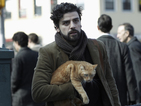 Coen Brothers planning another musical film after Inside Llewyn Davis
