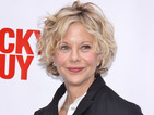 Meg Ryan to be narrator of How I Met Your Mother spinoff