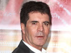 "Simon Cowell talks Jake Bugg: ""What's that?"""