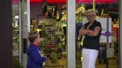 'Jackass Presents: Bad Grandpa' preview clip 'Cinnamon'