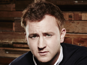 Francs Boulle, Made in Chelsea season 6