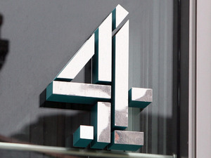 Channel 4's headquarters in Horseferry Road, central London.