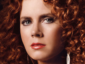 Amy Adams in American Hustle