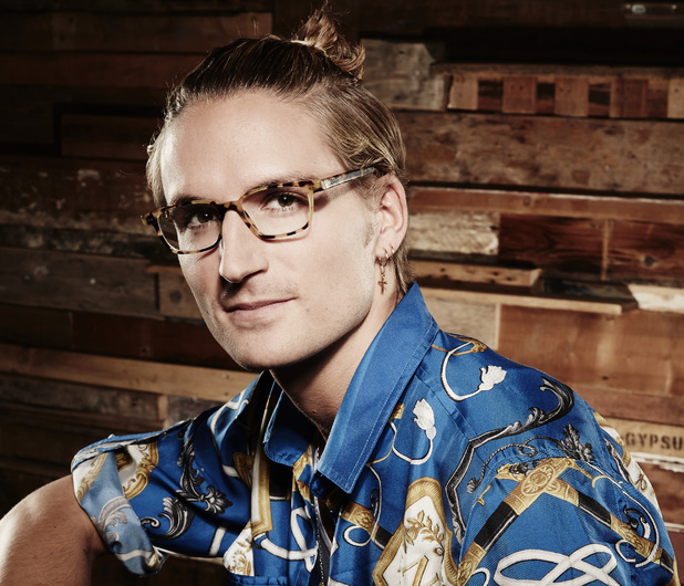 Oliver Proudlock, Made in Chelsea