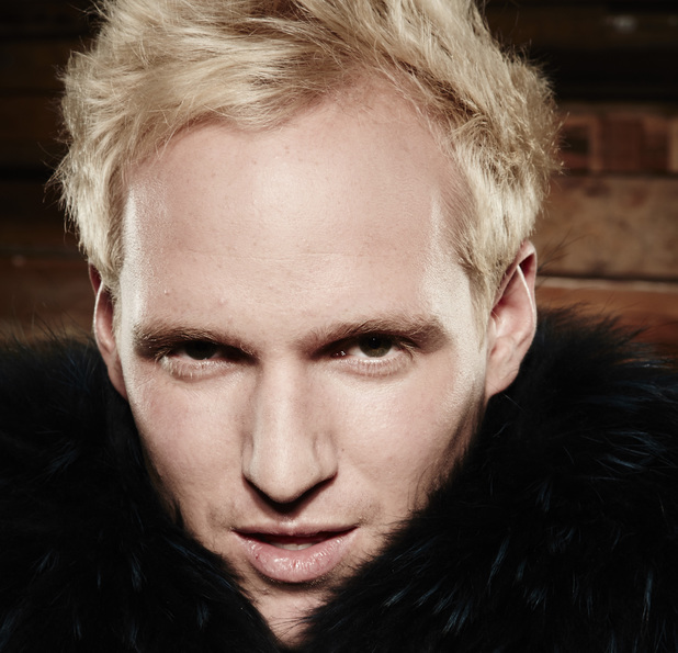 Jamie Laing, Made in Chelsea season 6
