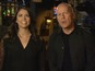 Bruce Willis stars in SNL promos - watch