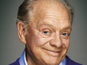 David Jason on his best roles - video