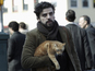 Inside Llewyn Davis review: 'Dark and funny'