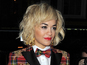 Rita Ora talks Prince-inspired new album
