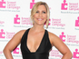 Heidi Range: 'Sugababes might return'