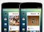 O2 users get exclusive Pinterest widget