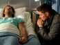 'Supernatural' season 9 premiere review