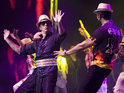 Bollywood fans can buy tickets to the gig, which is expected to host 15,000 fans.