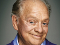 Watch David Jason talk about his most famous roles.